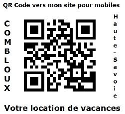 Photo Annonce Location Vacances n°: 1