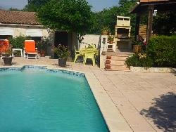 Photo Annonce Location Vacances n°: 4