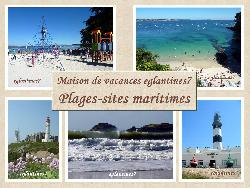 Photo Annonce Location Vacances n°: 3