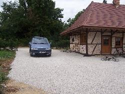 Photo Annonce Location Vacances n°: 2