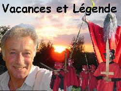 Photo Annonce Location Vacances n°: 0